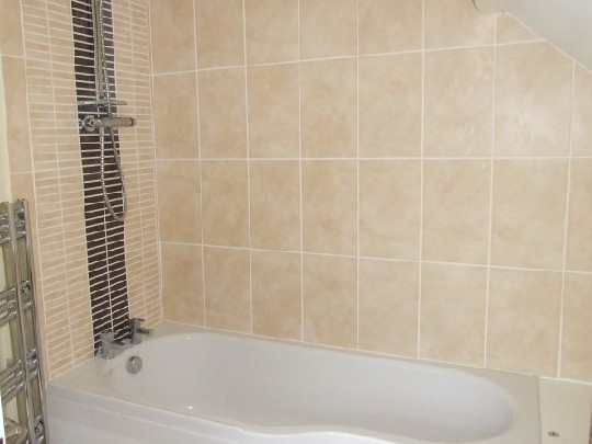 Dial Carpentry And Plumbing Swansea Based Reliable Carpenter And Plumber For Your Home And Garden