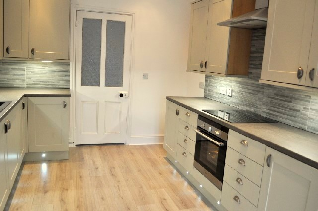 Dial carpentry and plumbing swansea based reliable carpenter and plumber for your home and garden Kitchen design and fitting